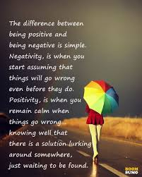 Inspirational Motivational Quotes Classy Inspirational Quotes About Being Positive And Being Negative