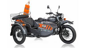Sidecar Chassis Design 2019 Ural Gear Up Release Date Price Specs Design