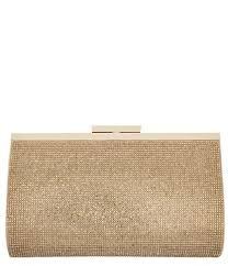 <b>Clutches</b> & <b>Evening</b> Bags | Dillard's