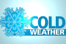 Cold Weather Warning Issued For Langley Aldergrove Star