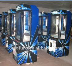 Stacker Vending Machine Adorable Click Me HOTTEST Pile Up Stacker Game Machine Shop For Sale In
