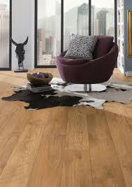 Nobile Chestnut Effect Authentic Embossed Finish Laminate Flooring 1.73 m  Pack | Departments | DIY at