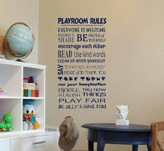 wall decal for kids sticker01