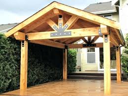 wood patio covers patio covers builds custom wolf wood patio cover design ideas wood patio covers wood patio