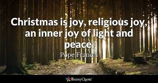 Inspirational Holiday Quotes Extraordinary Christmas Quotes BrainyQuote