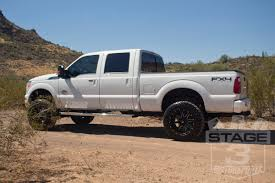2016 ford f 350 lifted. get increased ride height with a 25 2016 ford f 350 lifted