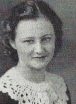 Helen Avis Weaver Wharton (1918-2011) - Find A Grave Memorial