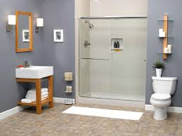 replace bathtub with shower pan shower bases bathtub replacement shower pan can you replace bathtub with replace bathtub with shower pan