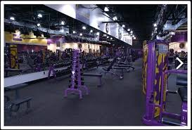 At Home Fitness Programs Australia Planet Fitness Weight