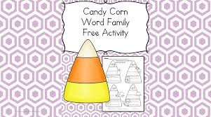 Free Beginning Sounds Letter C worksheets   Kindergarten likewise  additionally  further Pinterest furthermore October Kindergarten Worksheets   Kindergarten worksheets likewise Candy Corn Crafts and Learning Activities in addition DZ Doodles Digital St s  Oodles of Doodles News  Tea Cup  MS also 406 best Fall  Math Ideas images on Pinterest   Fall  Fall additionally Candy Corn Roll   Cover Math Game   Candy corn  Free printable and in addition October Kindergarten Worksheets   Planning Playtime as well Creative Lesson Cafe  Candy Corn Experiment and Freebie   Grades 1. on halloween candy corn worksheets for kindergarten