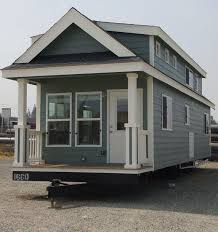 Small Picture 10 best Small NOT Tiny Houses images on Pinterest Park model