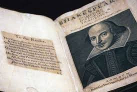 the bad quartos what shakespeare could ve been mental floss