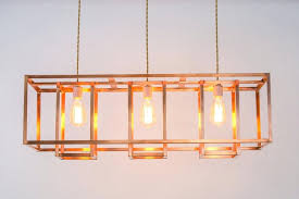 full size of geometric design chandelier the 1 lights lighting lighting fixtures geometric chandelier lighting