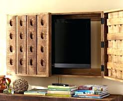 hide tv with art modern behind contact us request a callback or quote throughout 10