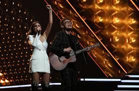 Utgaven av melodi grand prix, norges nasjonale uttak til eurovision song contest. Ben Tan Ikke Forhandskvalificeret Til Dansk Melodi Grand Prix 2021 Good Evening Europe