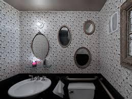 nyc bathroom law. raines law room nyc bathroom