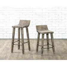 counter height leather bar stools blue leather counter stools blue leather counter height bar stools