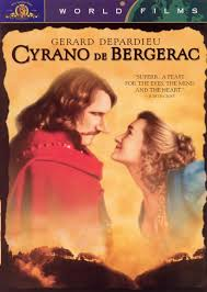 thesis for cyrano debergerac  cyrano de bergerac essays and papers 123helpme