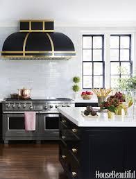 subway tile backsplash 2. Best Kitchen Backsplash Ideas Tile Designs For Black Subway Ideas: Full Size 2