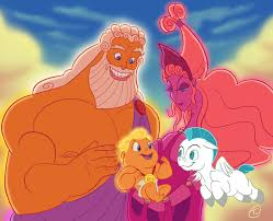 hercules movie disney characters. Interesting Hercules Disneyu0027s Hercules Beginnings By  Inside Hercules Movie Disney Characters P