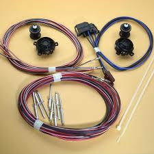 online buy whole speaker wire harness from speaker wire oem vw tweeter speaker wiring harness for vw golf jetta 5kd 035 411 a 5kd035411a