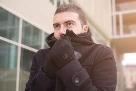 How to dress to stay <b>warm</b> when it's <b>super</b> cold - The Washington Post