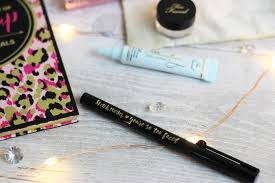 too faced the power of makeup by nikki tutorials