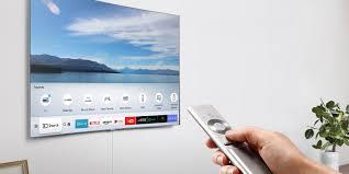 samsung tv remote 2017. samsung tv remote 2017