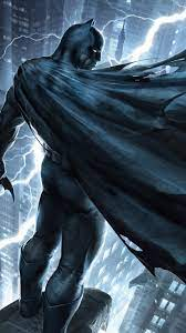Dark Knight Wallpaper Hd For Android