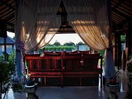 agoda bali 4 bedroom villa. lobby agoda bali 4 bedroom villa