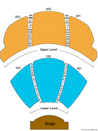 Mgm Grand Theater Las Vegas Seating Chart Unique Mgm Garden Arena Seating For Arena Download By Mgm