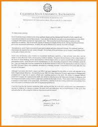 8 Good Recommendation Letter For Graduate School Quick Askips
