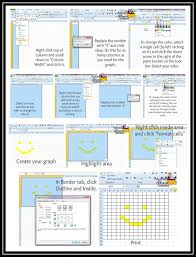 Graph Paper Grids For Excel Free Download Graph Paper