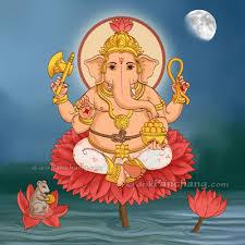 sankashti chaturthi dates moonrise timings for ujjain sankashti chaturthi lord ganesh