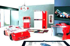 exceptional race car bedroom decor boys car room decor cars bedroom decor car bedroom ideas race