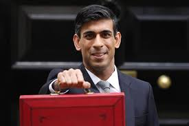 What time is the Budget? When will Rishi Sunak make his announcement today - and how to watch | Yorkshire Post