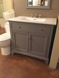 bathroom vanities fort lauderdale. Bathroom Vanities Fort Lauderdale Incredible Fairmont Rustic Chic U Vanity Picture Of N