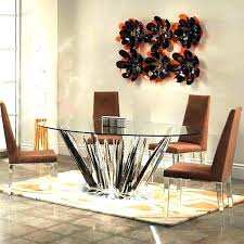 60 inch round dining table inch round glass dining table round pedestal dining table inch remarkable