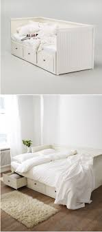 diy projects for bedroom storage. top 40 diy projects gadgets and ideas for your home-homesthetics.net (6 diy bedroom storage