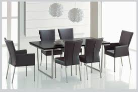 modern dining room furniture dands modern dining room chairs toronto7