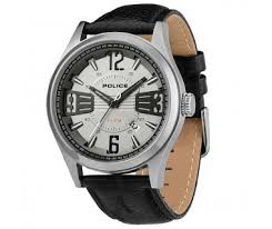 """police watches the watch superstoreâ""""¢ official uk stockist police men s lancer watch"""