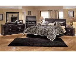 romantic bobs furniture bedroom sets. Bobs Bedroom Furniture For Your | Romantic Ideas Sets Image N