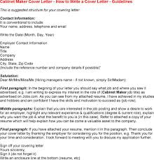 Legal Secretary Cover Letter Example