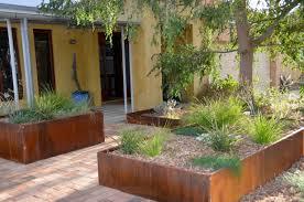 Small Picture Landscape design Zona Verde