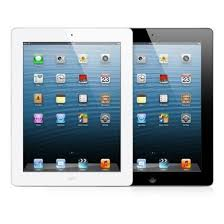 ipad 4 32gb wifi cellular