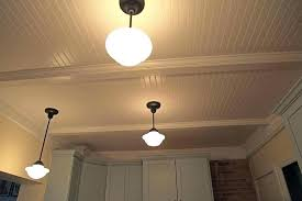 replacing ceiling tiles drop with recessed lighting replace drywall cost