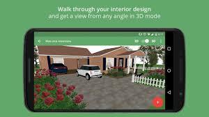 Planner 5d Home Interior Design Planner 5d Home Design Apk Free Android App Download Appraw