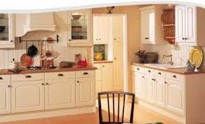 kitchen cabinet door knobs. Kitchen Cabinets Door Handles Cabinet Knobs Chrome Pertaining To With Regard Pulls And Idea 8 T