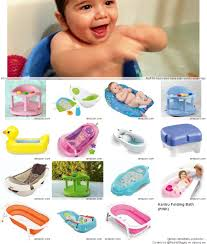 colorful best infant bath seat photos bathroom with bathtub ideas