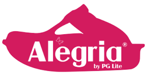Alegria Size Chart The Official Site For Alegria Shoes By Pg Lite Womens